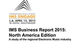 IMS Engage Business Report - North America