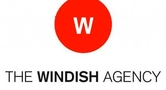 IMS Engage & The Windish Agency: Official Party