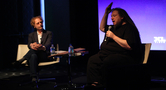 IMS Engage: Jaron Lanier 'IN CONVERSATION