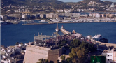IMS Dalt Vila 2014 - Official Aftermovie