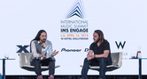 Steve Aoki In Conversation with Chad Hurley