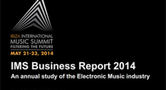 Get the IMS Business report now!