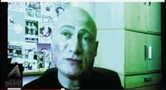 IMS 2012- Danny Tenaglia World Exclusive