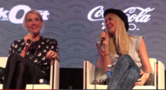 IMS Talks: NERVO, Damian Lazarus, & more in East Meets West Panel