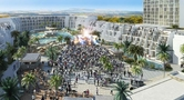 IMS in Symbolic Move to Hard Rock Hotel Ibiza