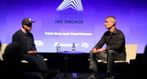 IMS Engage: Russell Simmons