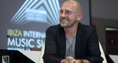 Sven Väth Keynote Interview with Ben Turner