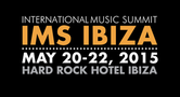 IMS Ibiza 2015 Now On Sale