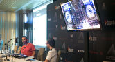 Pioneer Presents IMS Masterclass with Dj Yoda