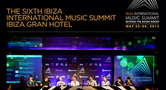 IMS Ibiza: First Speakers Announced