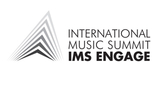 IMS Engage: The Schedule