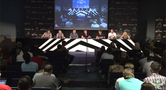 Indie Label Debate – IMS 2014 – State Of Independents