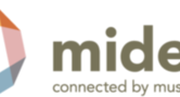 IMS at MIDEM: Monday 28 January