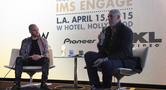 IMS Engage Recap