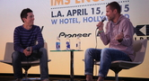 Kaskade In Conversation With Stuart Price