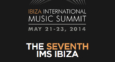 IMS Ibiza 2014 Early Birds On Sale now