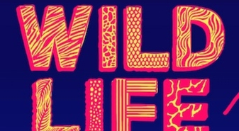 IMS PRESENTS WILDLIFE: DISCLOSURE, TUESDAY JULY 7