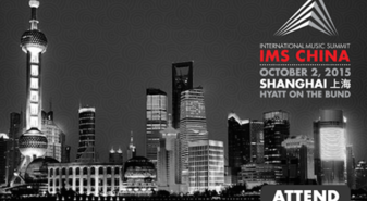 IMS China Badges & Hotels Now On Sale