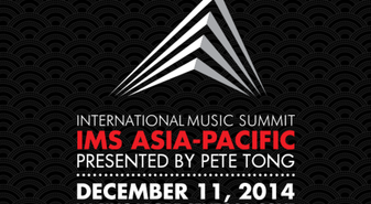 Introducing… IMS Asia-Pacific