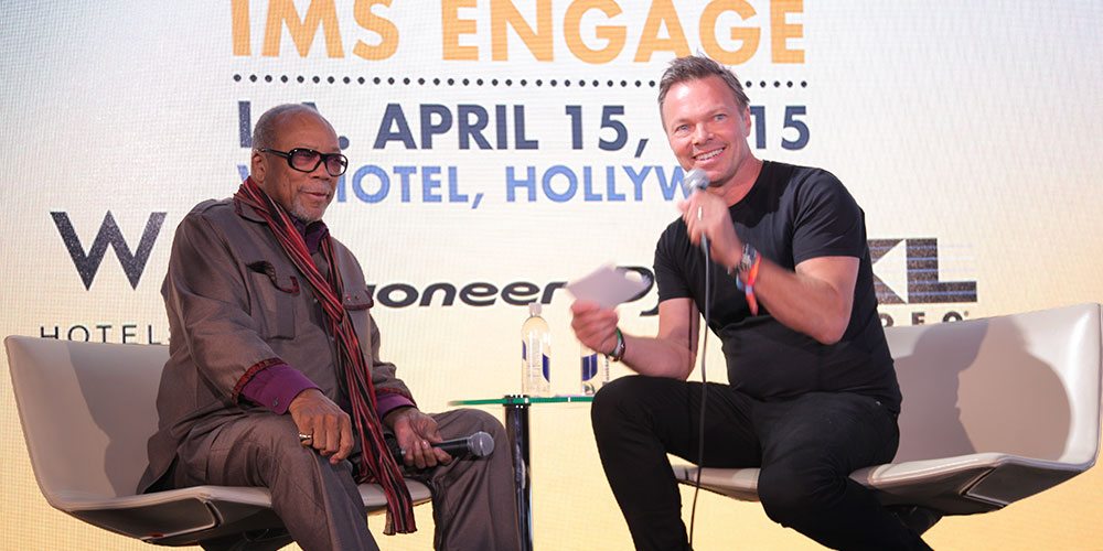 Quincy-Jones-and-Pete-Tong