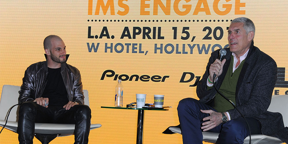 Lyor-Cohen-in-Conversation-with-Jake-Udell