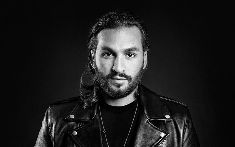 AP-Steve-Angello-800x500