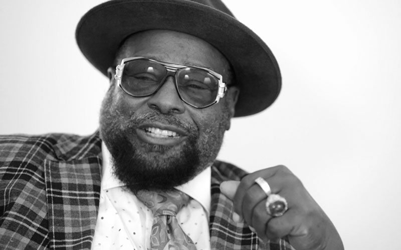 George-Clinton-800x500
