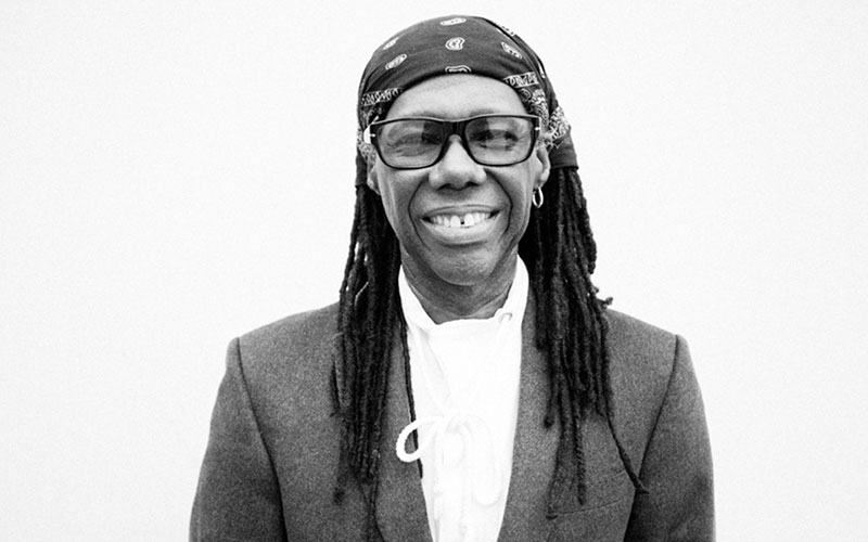 Nile-Rodgers-800x500