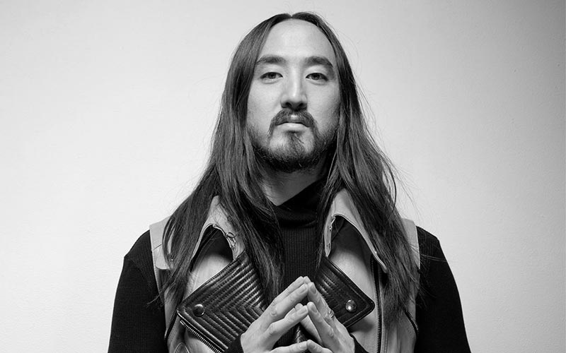 Steve-Aoki-Rectangle-800x500
