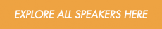 Discover All Speakers