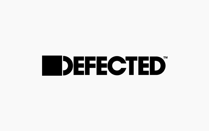 defected1
