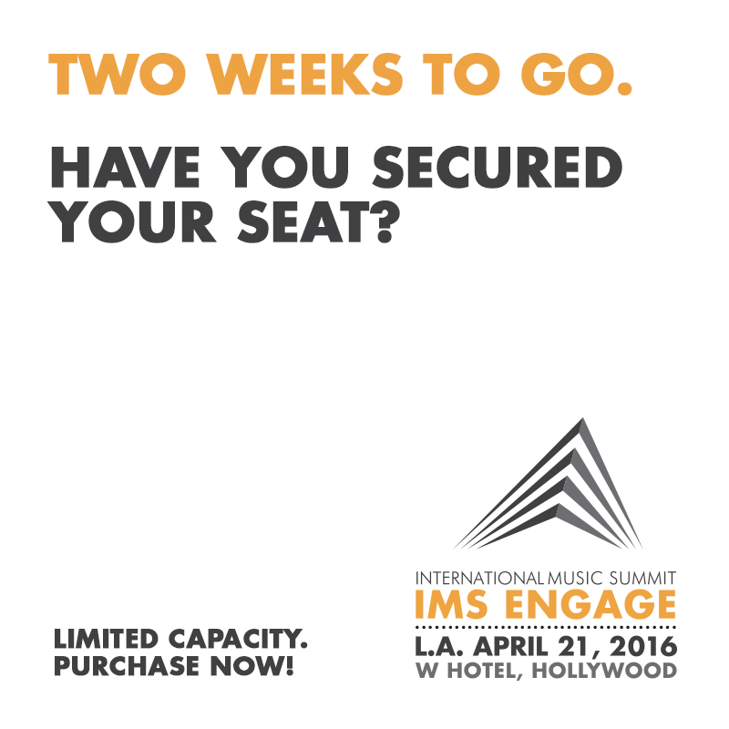 IMS-Engage-2weeks