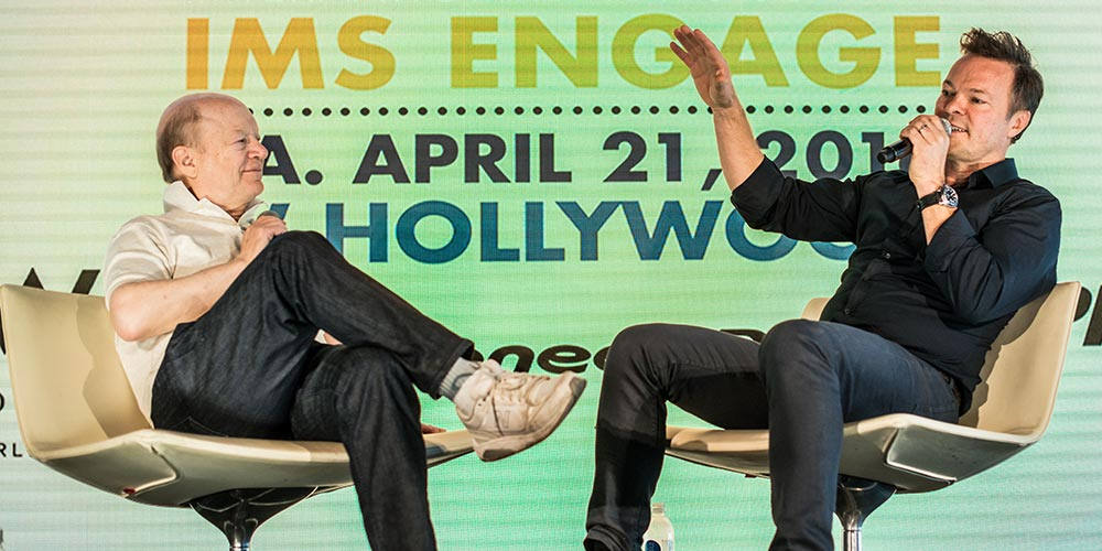 IMS-Engage-Bob-and-Pete