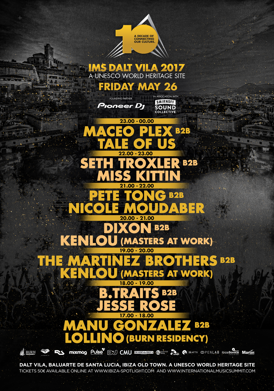 FINAL_ IMS-Poster-Dalt-Vila-day-2017-FINAL-2