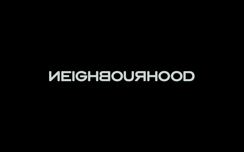 NEIGHBOURHOOD2