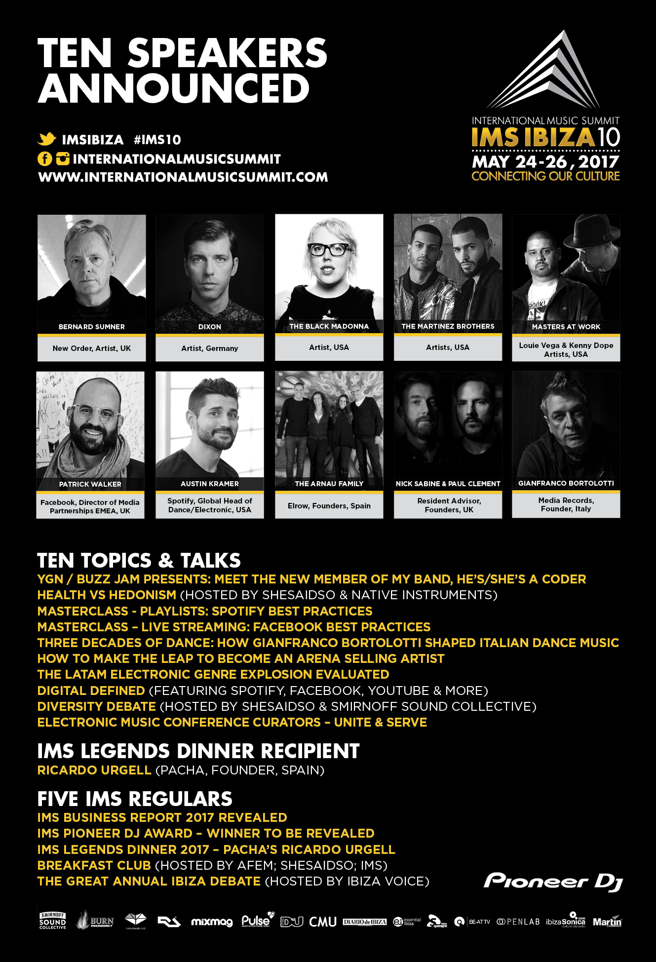 Speaker-Announcement-IMS-Ibiza-20172