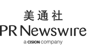 China PR Newswire – Asia-Pacific