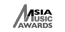 Asia Music Awards – Asia-Pacific