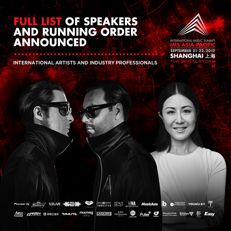 IMS ASIA-PACIFIC ANNOUNCE FULL SPEAKERS   RUNNING ORDER 34b9a9804