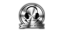 Ministry of DJs – Asia-Pacific