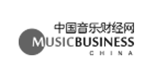 Music Business China – Asia-Pacific