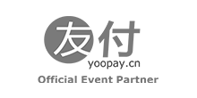 Yoopay – Asia-Pacific
