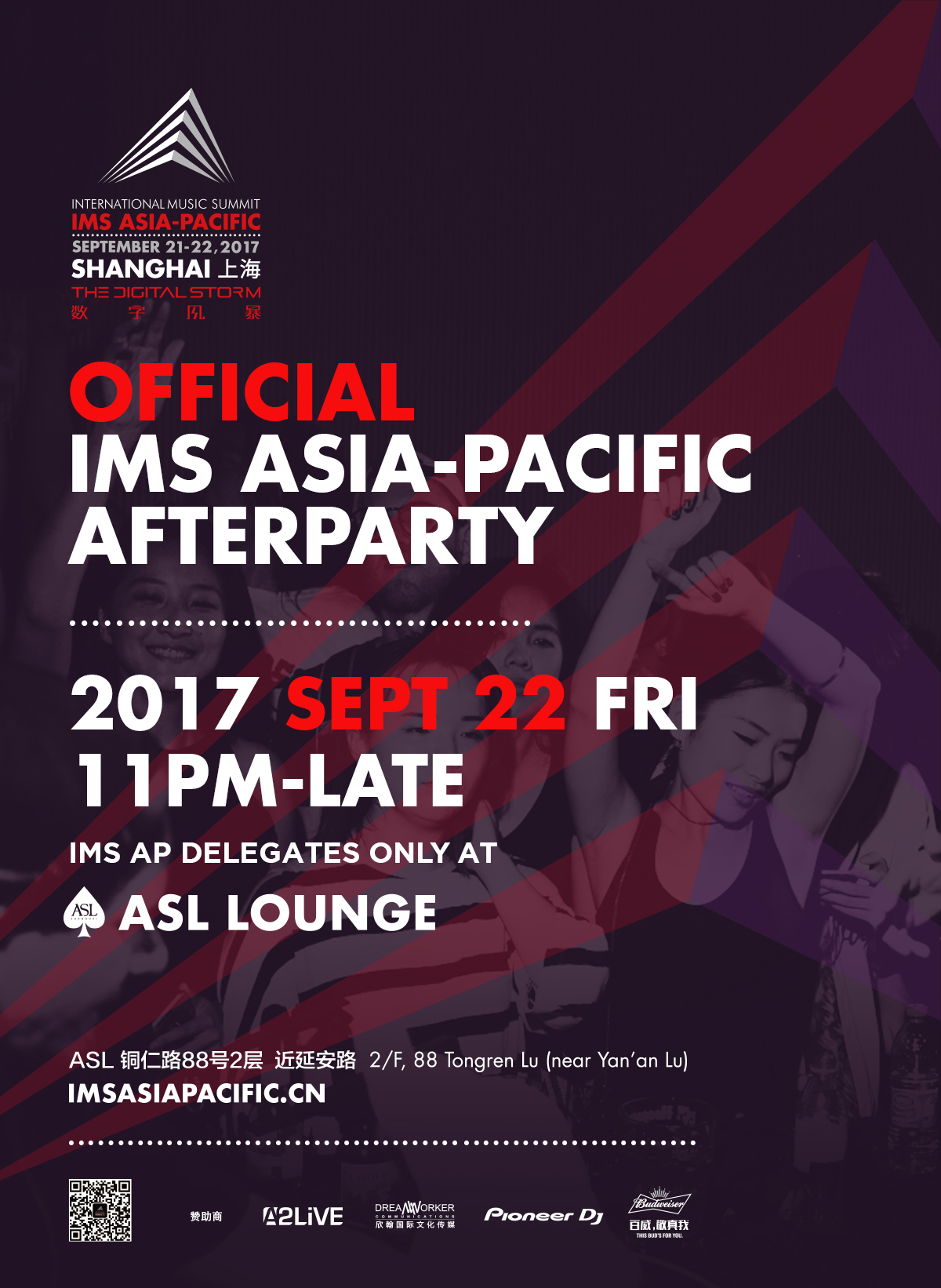 IMS-AP-Afterparty-v1-final