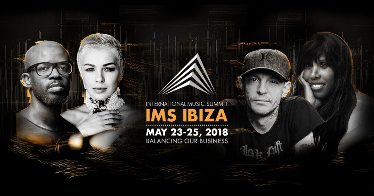 IMS-Ibiza-2018-Speakers-2
