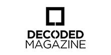 Decoded Magazine – Ibiza