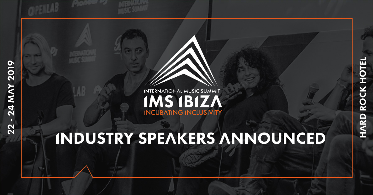 IMSIbiza2019_SpeakersAnnounced_post
